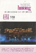 Số 135 (tháng 5)