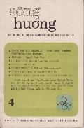 Số 4 (T.12-1983)
