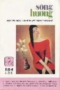 Số 134 (tháng 4)