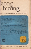 Số 10 (T.12-1984)