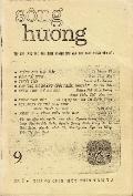 Số 9 (T.10-1984)