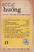 Số 13 (T.6-1985)