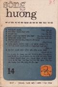 Số 14 (T.8-1985)
