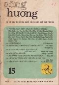 Số 15 (T.10-1985)