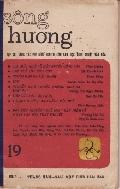 Số 19 (T.6-1986)
