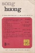 Số 42 (T.4&5-1990)