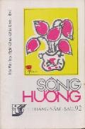 Số 49 (T.5&6-1992)