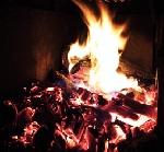 """""""Trong mắt tôi"""" - Sử thi của lửa"""