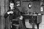 Ba bài thơ về Đức Phật của Rainer Maria Rilke