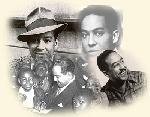 Chùm thơ Langston Hughes