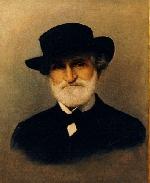 G.Verdi, cuộc đời bi tráng mang tâm hồn cách mạng