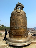Làm gì để bảo vệ và phát huy giá trị đối với những bảo vật văn hóa Phật giáo trong các chùa ở Huế?