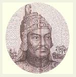 Nguyên nhân cái chết của vua Quang Trung