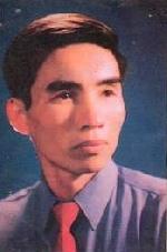 Chùm thơ Nguyễn Hữu Quý
