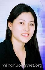 Chùm thơ Lam Hạnh
