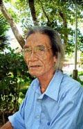 Chùm thơ Hà Nhật
