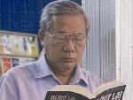 Bước đầu tìm hiểu văn học Thừa Thiên - Huế