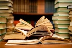 Phê bình mới (Chủ nghĩa chủ quan và đọc chi tiết - Subjectivisme và micro-lecture)