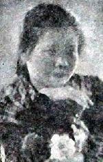 Tôn Nữ Thu Hồng - nữ thi sĩ Huế duy nhất có tên trong 'Thi nhân Việt Nam'