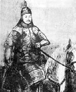 Chân dung Nguyễn Huệ - Quang Trung qua một số thư tịch cổ