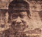 Nguyễn Tuân với Huế