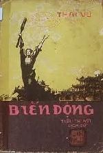 Thái Vũ với nghệ thuật viết tiểu thuyết lịch sử