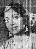 Khasima Bi