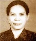 Chùm thơ Lê Thị Mây