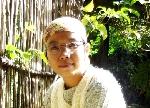 Chùm thơ Hà Duy Phương