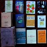 """Tôi học Phạm Thượng Chi trong """"Mười ngày ở Huế"""" để viết sách giới thiệu Huế"""