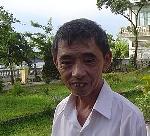 Nhận diện con rồng Việt Nam