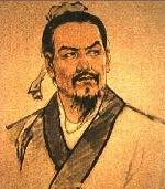 Ngẫm từ thuật trị nước của Hàn Phi Tử