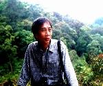 Chùm thơ Thanh Thảo