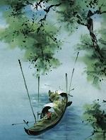 Tôi hát về sông Hương