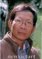 Thơ Nguyễn Man Kim