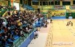 Khai mạc giải Vô địch võ thuật toàn quốc lần thứ 22 năm 2012