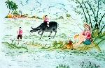 Tìm hiểu giá trị về minh triết trong xã hội Việt xưa nay