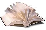 Phê bình sinh thái - khuynh hướng nghiên cứu văn học mang tính cách tân
