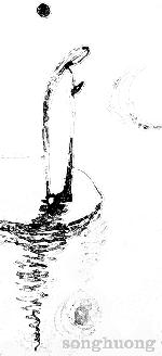 Thơ Sông Hương 11-12