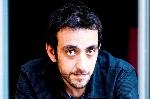 Nhà văn đảo Corse và giải Goncourt 2012