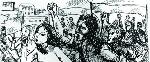 Phong trào đô thị Huế trong Xuân 1968