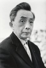 """Viện sỹ Viện Hàn Lâm Pháp François Cheng - """"tôi là kẻ hành hương trên thế gian"""""""