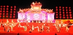 Khai mạc Festival Nghề truyền thống Huế 2013