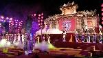 Nhiều hoạt động hứa hẹn một kỳ Festival Nghề truyền thống Huế sôi động