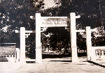 Tản mạn những mẫu chuyện về trường Đồng Khánh xưa