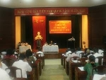 """Chất vấn và trả lời chất vấn tại Kỳ họp thứ 6, HĐND thành phố Huế khoá XI: Đã có """" chất """" hơn"""