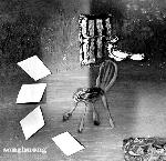 Người đánh máy chữ
