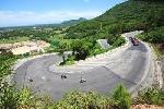 Sẽ thi công Hầm đường bộ Phú Gia - Phước Tượng vào đầu tháng 9/2013