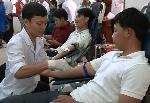 Hội Chữ thập đỏ tỉnh: Hơn 5,6 tỷ đồng hỗ trợ đối tượng chính sách, người nghèo