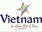 Nôm na hóa làm sai lạc tiếng Việt